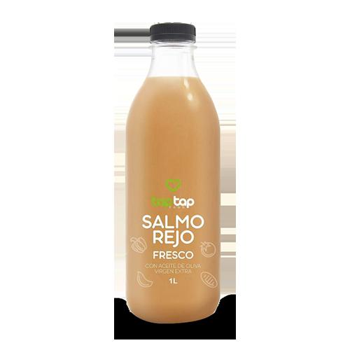 Salmorejo Fresc 1L Tap Tap