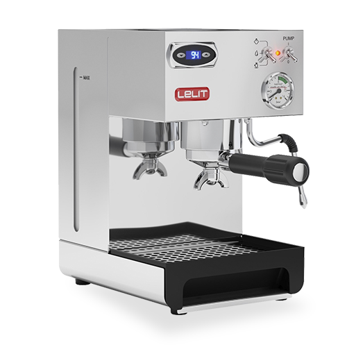 Cafetera Lelit Ana