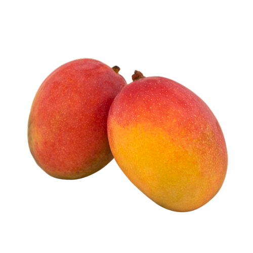 Pack 2u. Mango Extra