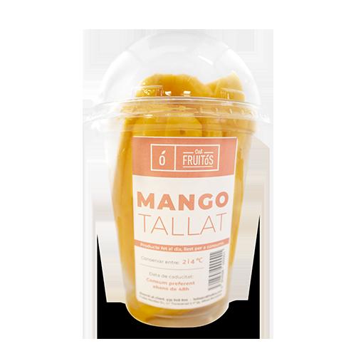 Mango Tallat Got