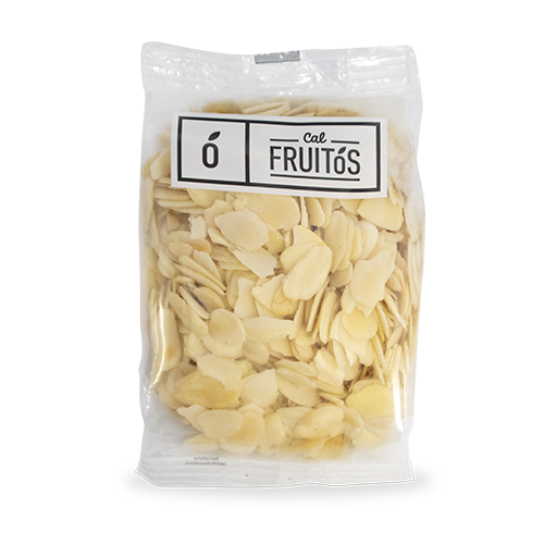 Bolsa Almendra Fileteada 150g Cal Fruitós