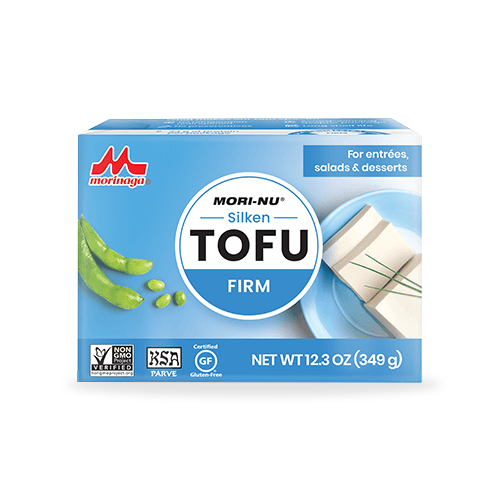 Tofu Firme 349g Morinaga