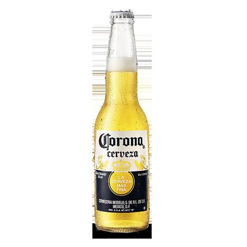 Cervesa Corona 35cl
