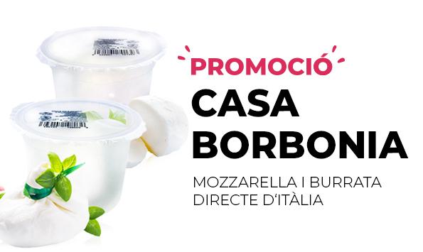 PRODUCTE DIRECTE D'ITÀLIA